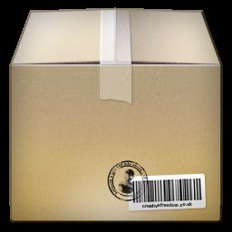 256-256-f2d1529a493b989bb9e8adff21536f8e-box